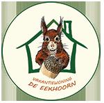 Vakantiehuisje Winterswijk Logo